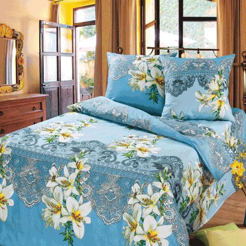 Артдизайн постельного белья